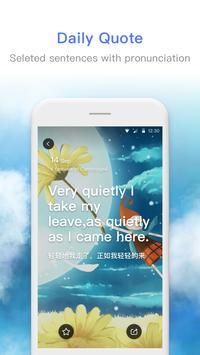 Translator Foto Pro - Free Voice & Photo Translate poster