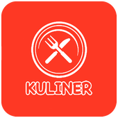 Kuliner For Android Apk Download