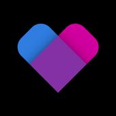 FirstMet icon