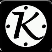 Walkthrough kain mester - Editor Videos Pro Guide