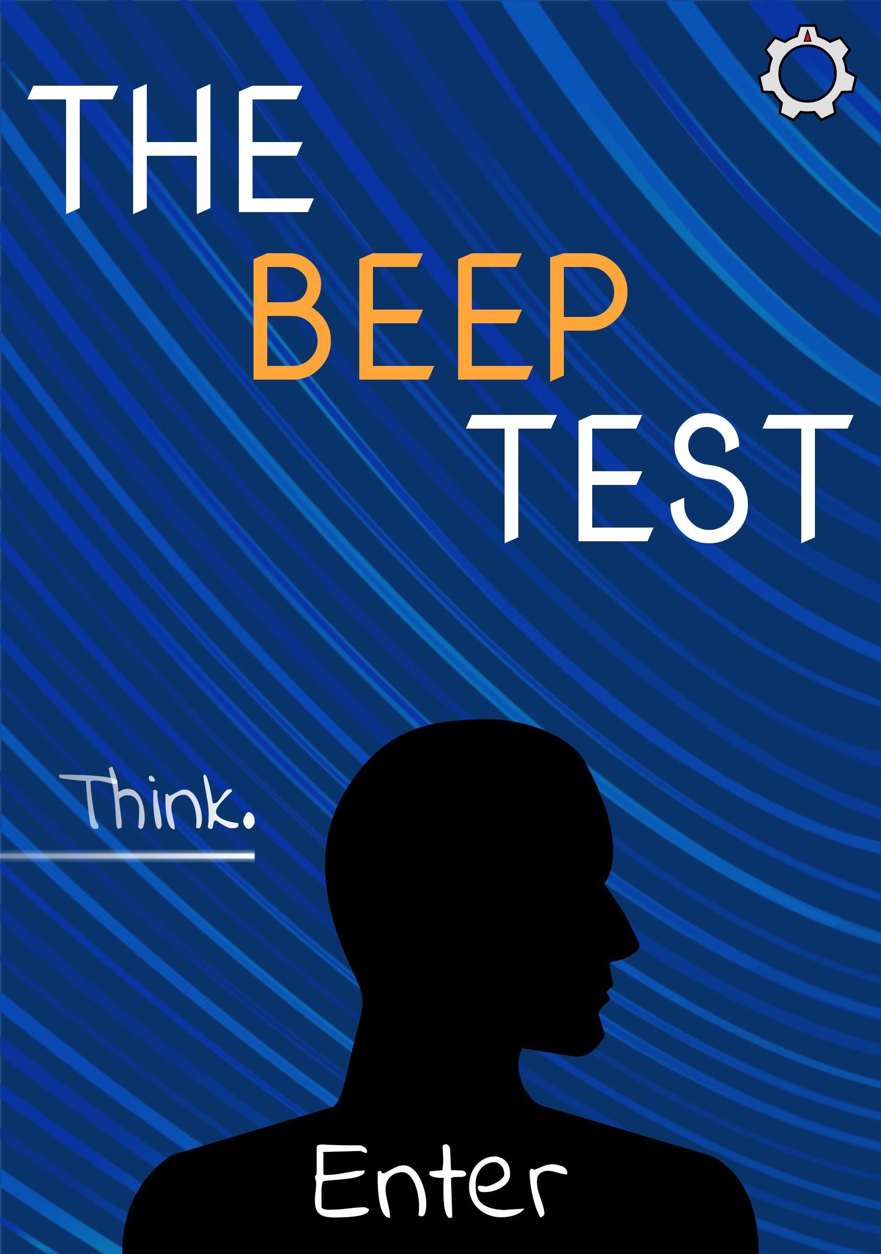 21+ Beep Test App Android Pics