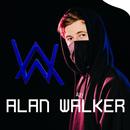 Alan Walker Complete Complete Offline APK Android