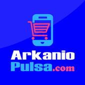 arkaniopulsa icon
