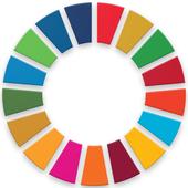 SDGs Book icon