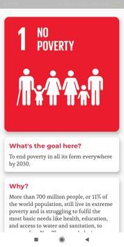 SDGs Book screenshot 1