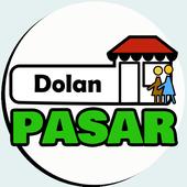 Dolan Pasar Pati icon