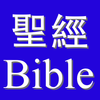 My Touch Bible (Try BibleApp)-icoon