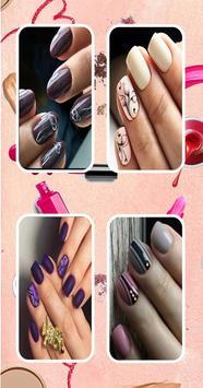 Дизайн ногтей и идеи маникюра с фото 2020 screenshot 6