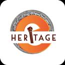 Heritage Sri Lanka APK