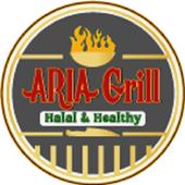 Aria Grill icon
