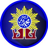 SIS MIMLEUWILIANG icon