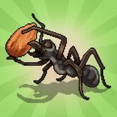 Pocket Ants icono