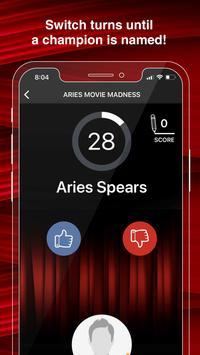 Aries Spears Movie Madness screenshot 6