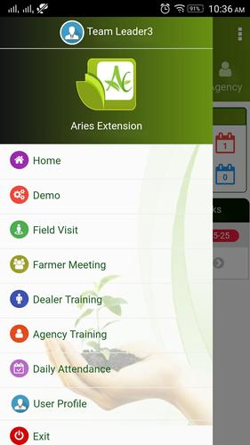 Download Aries Extension 1 2 2 Android APK