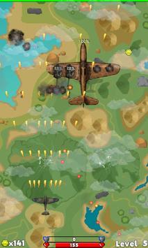 Aircraft Wargame 3 screenshot 17