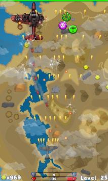 Aircraft Wargame 3 screenshot 19