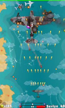 Aircraft Wargame 3 screenshot 6