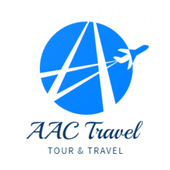 AAC Travel icon