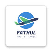 Fathul Tour & Travel icon