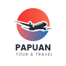 Papuan Tour & Travel APK