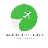 Sahabat Tour & Travel icon