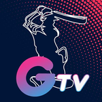 Gazi tv Live APK