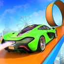 Hot Car Race Off APK Android