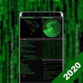 Hack Prank - Aris Launcher v3.8.6 (Premium) (Unlocked) (14 MB)