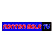 TRIBUNGOALS TV icon