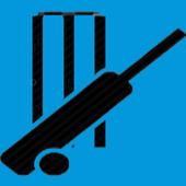 Points Table Predictor icon