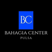BAHAGIA CENTER PULSA icon