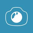 BabyCam - Baby Monitor Camera APK