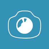 BabyCam-icoon