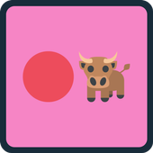 Game for Teens icon