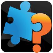 Flipper Puzzle icon