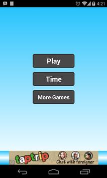 Flipper Puzzle screenshot 3