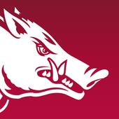 Arkansas Razorbacks Gameday icon