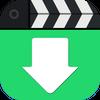 Video Pro Downloader 圖標