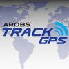 TrackGps icon