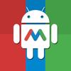 MacroDroid icono