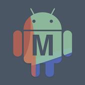 MacroDroid - Device Automation v5.8.11 (Pro) (Unlocked) + (All Versions) (26.8 MB)