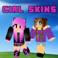 Best Girl Skins