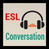 ESL Conversation icône