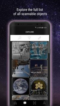 Explore screenshot 1