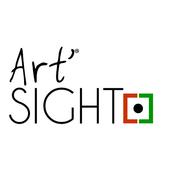 ArtSight 2.0 GOLD (Remote Control Edition) icon