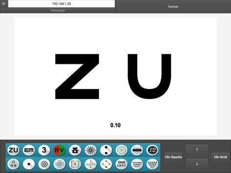 ArtSight 2.0 GOLD (Remote Control Edition) screenshot 1