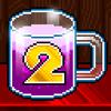 Soda Dungeon 2 APK