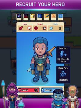 Void Tyrant screenshot 18