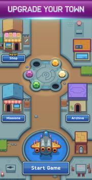 Void Tyrant screenshot 5
