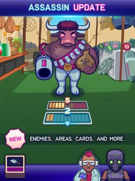 Void Tyrant screenshot 9